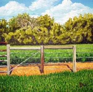 tillery farm
